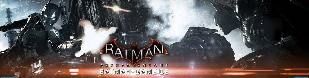 Batman-Game.de logo